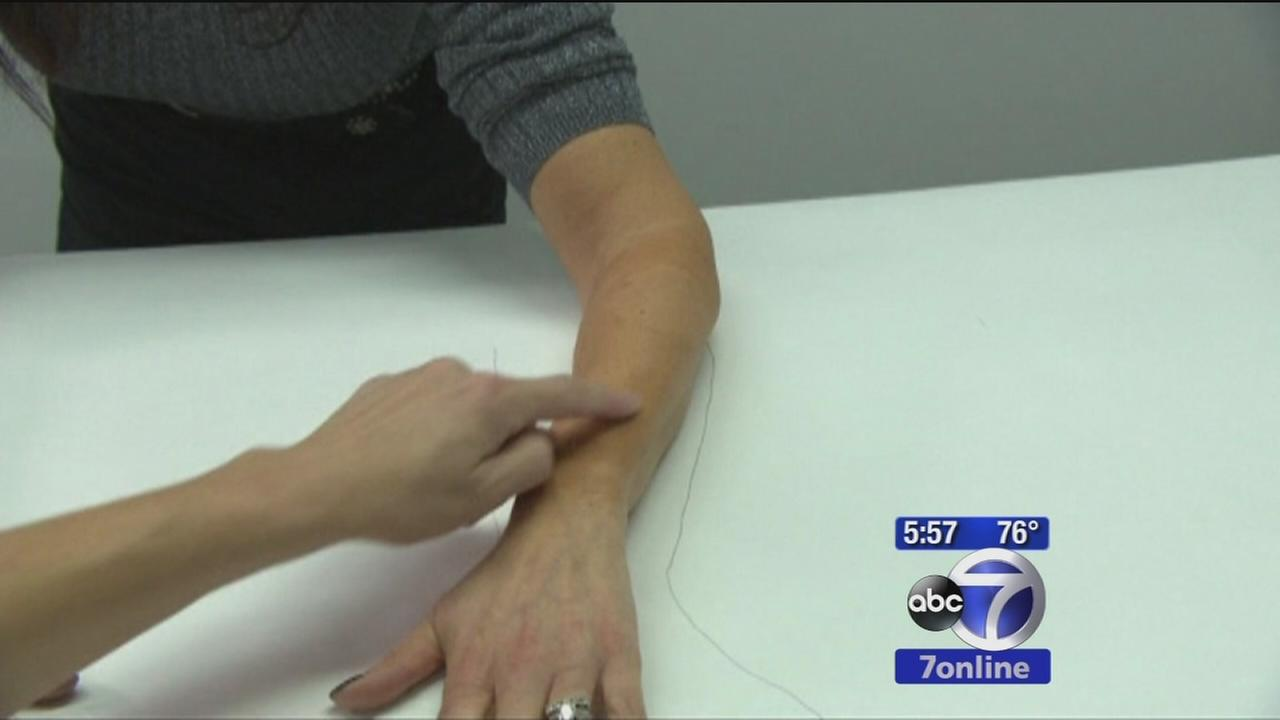 Consumer Reports: The best self-tanner