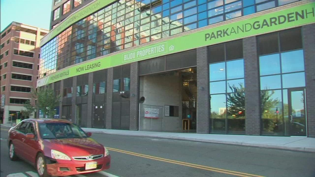 Hoboken developer committed to green buildings