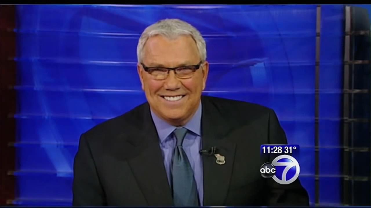 scott clark sports eyewitness news