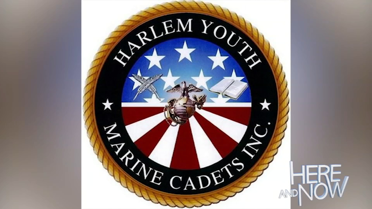The search for a permanent home and why this organization is so important for the youth of Harlem.