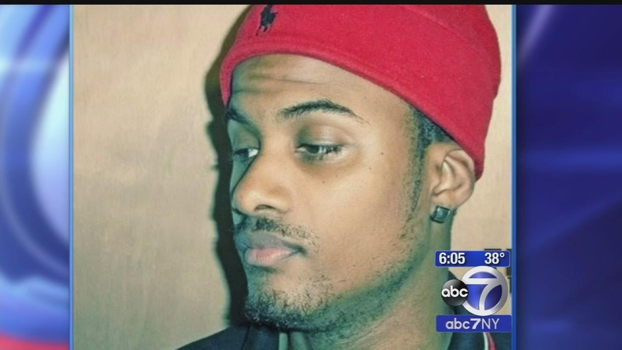 Man killed after saving woman in Lower East Side elevator accident