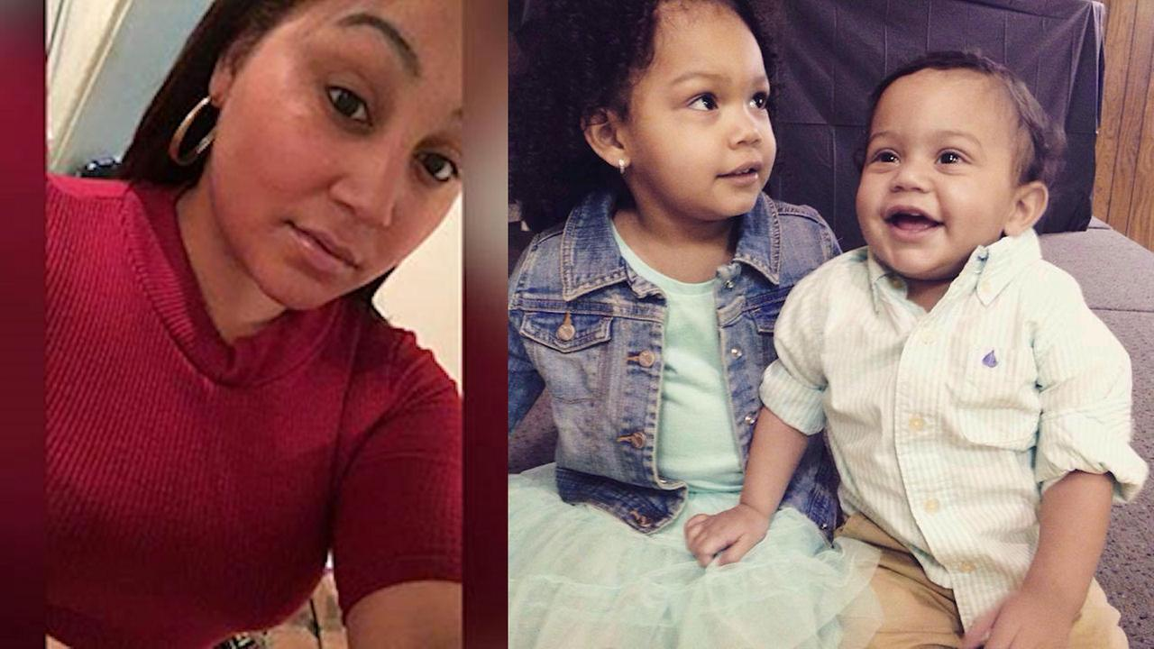 Girl, 3, dies days after mom, little brother killed by carbon monoxide from snow-filled tailpipe