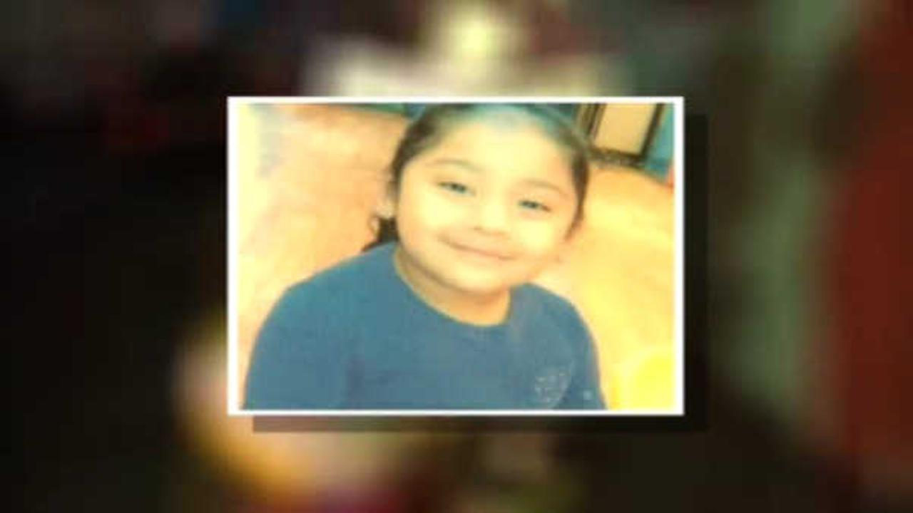 Arrests Made After 7 Year Old On Way To School Killed In West New