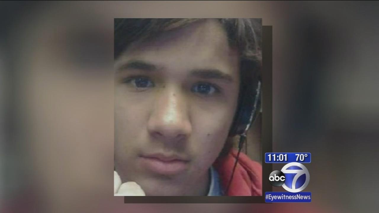 Attorney for 14-year-old stabbing suspect in Bronx claims self-defense