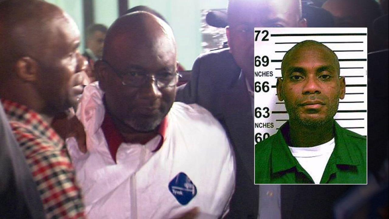 DA: Bronx beating death of wife's would-be rapist not ready for grand jury