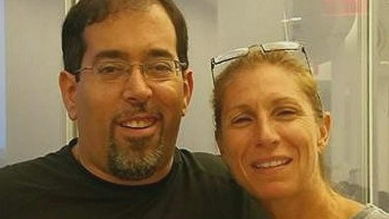 Medical Marvels: Woman becomes living donor for cousin