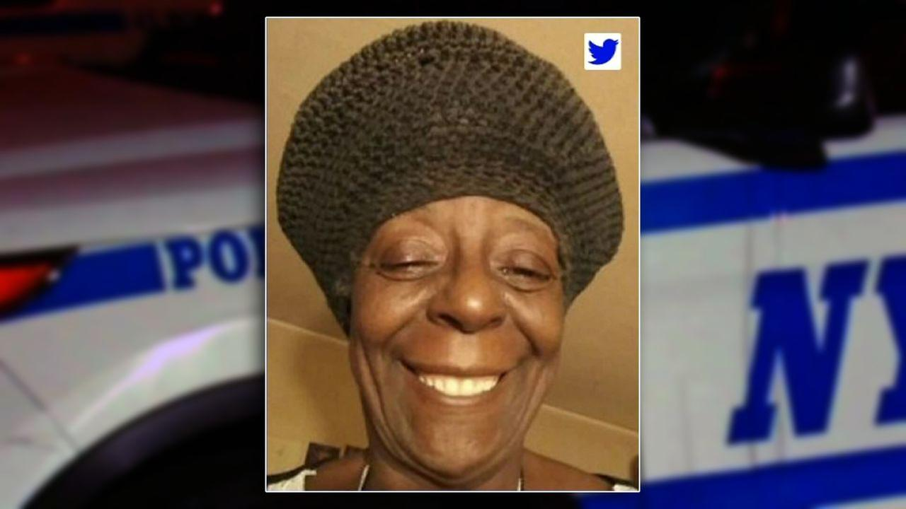 NYPD Sergeant Found Not Guilty For Fatal Shooting Of Deborah Danner