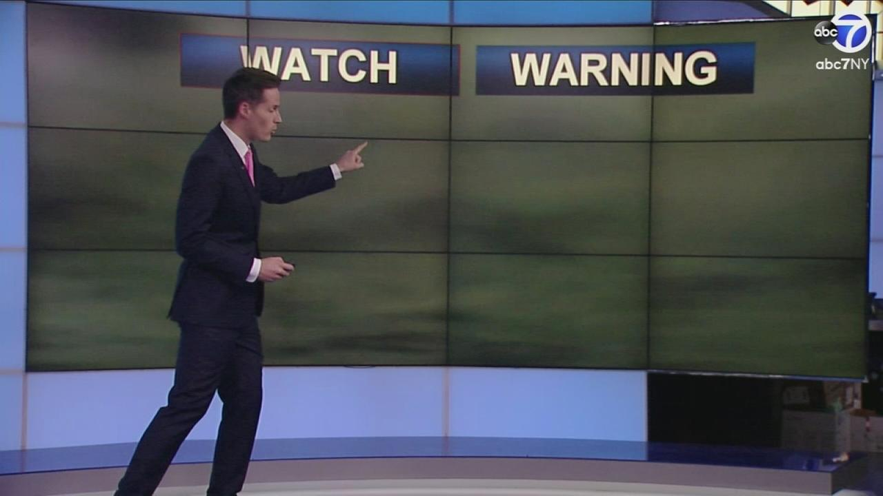 Jeff watch warning explainer