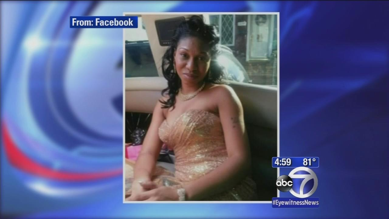 Body parts of missing Brooklyn mother turn up