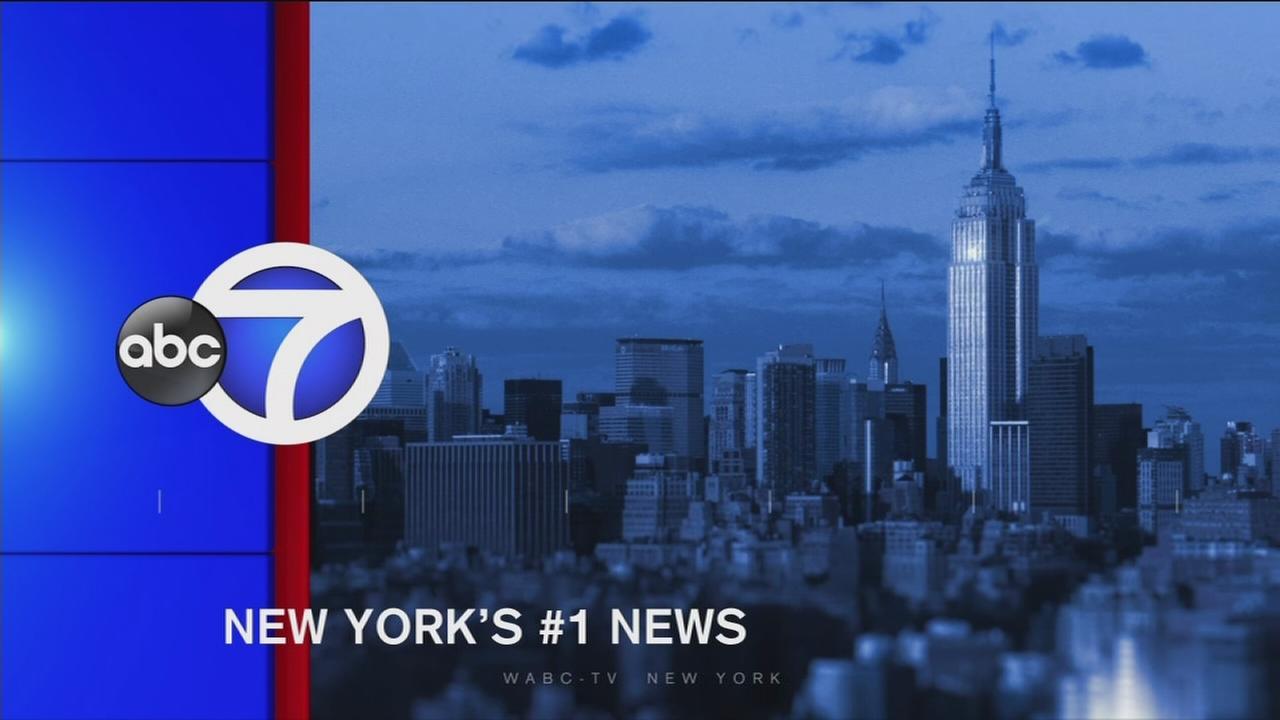 Eyewitnes News Update