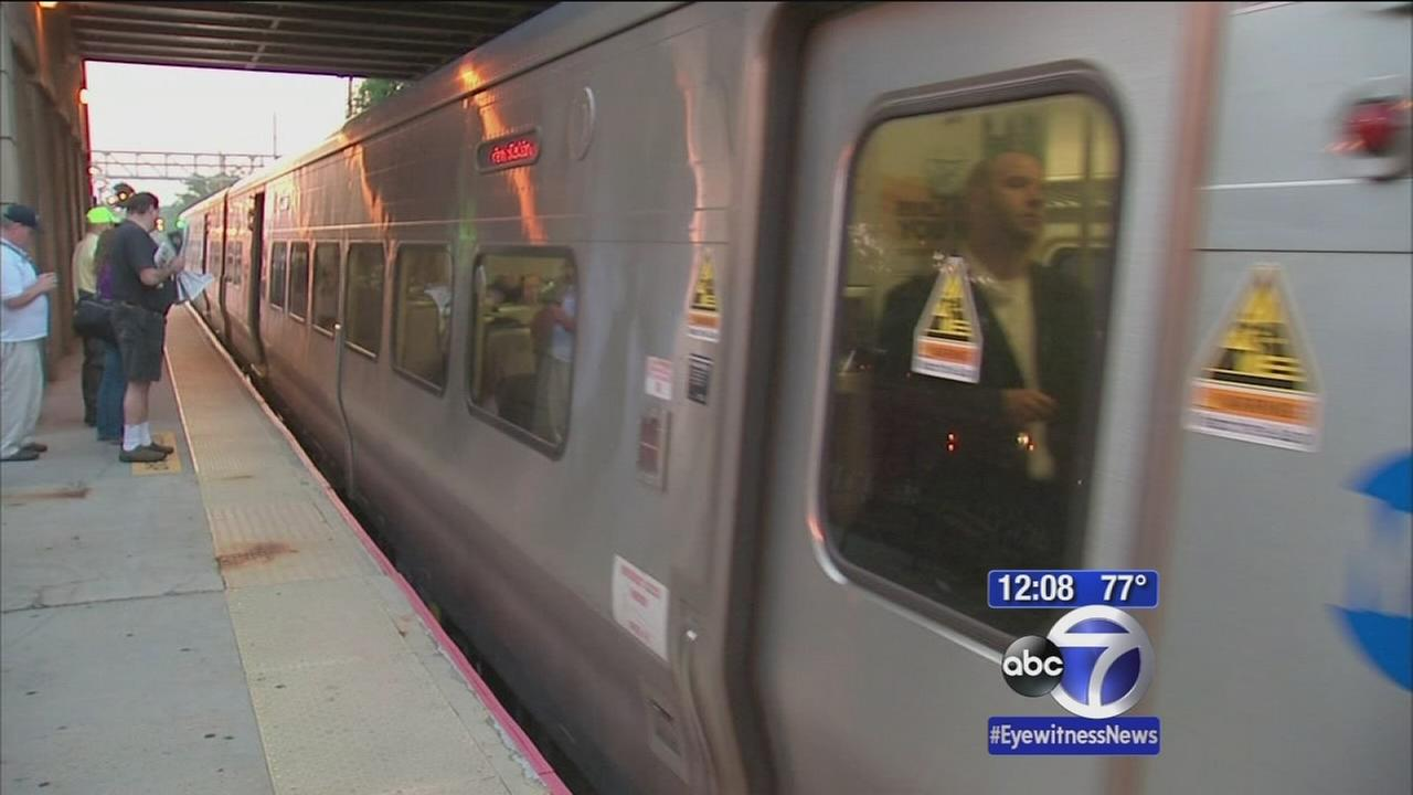 Negotiations resume to avert possible LIRR strike