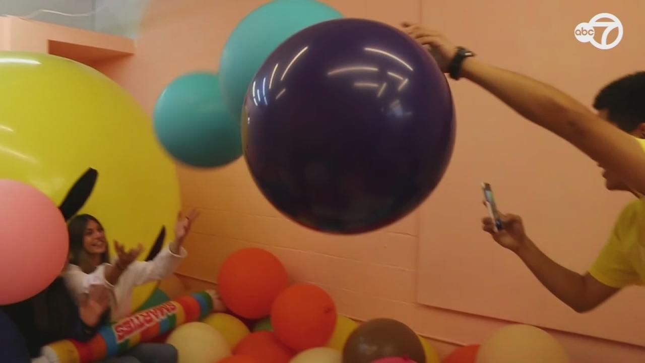 042817-wabc-bubblepop-vid