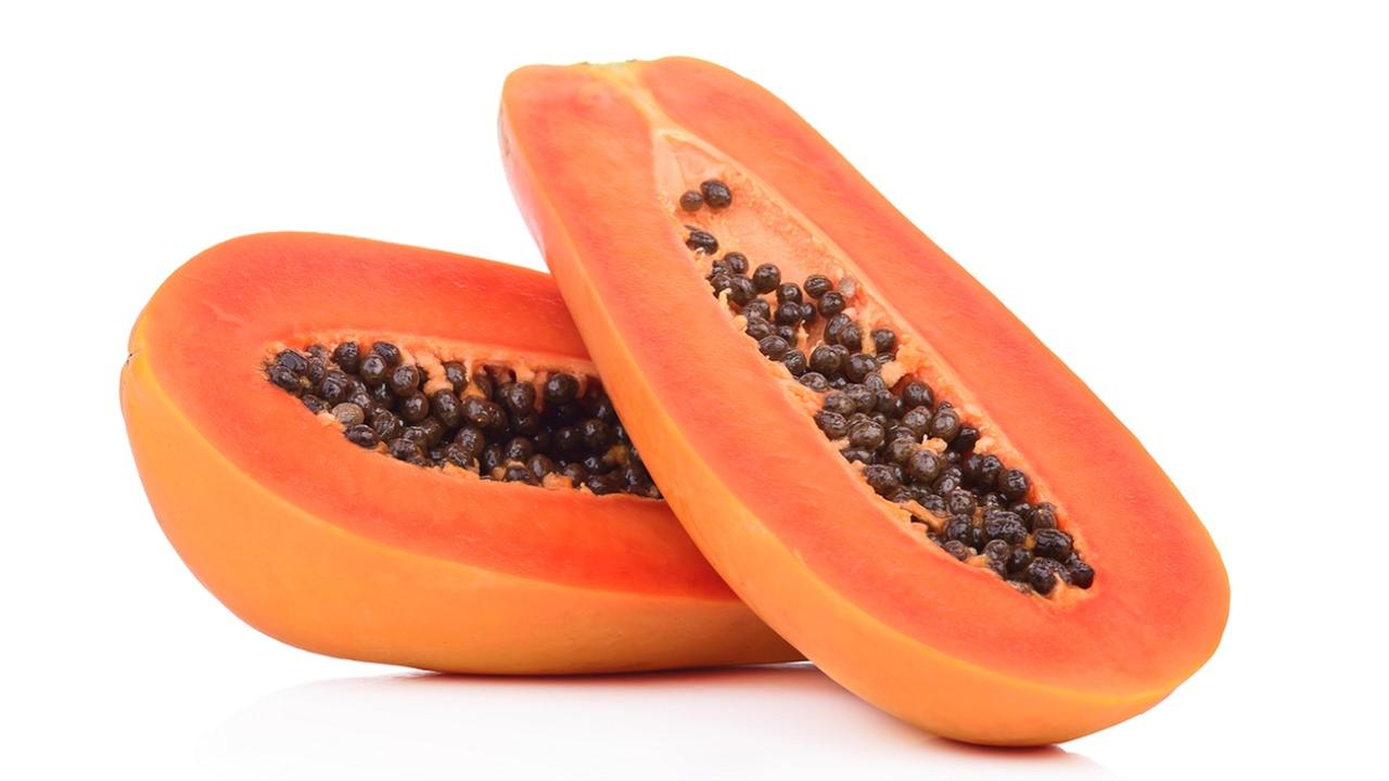 235 sickened by salmonella outbreaks linked to papayas
