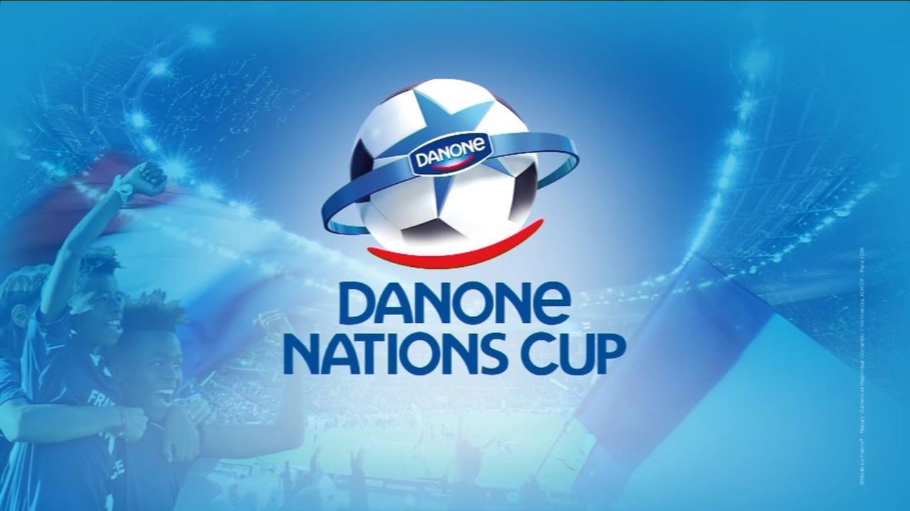 Best of 2016 DNC World Championships