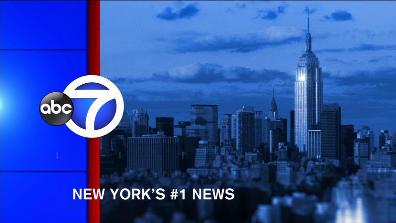 Eyewitness News update