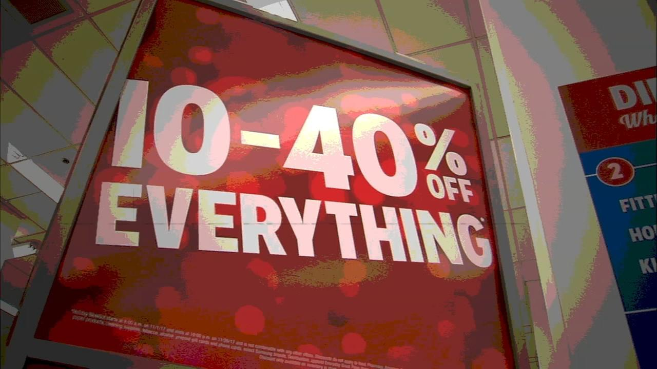 Are stores offering bogus bargains?