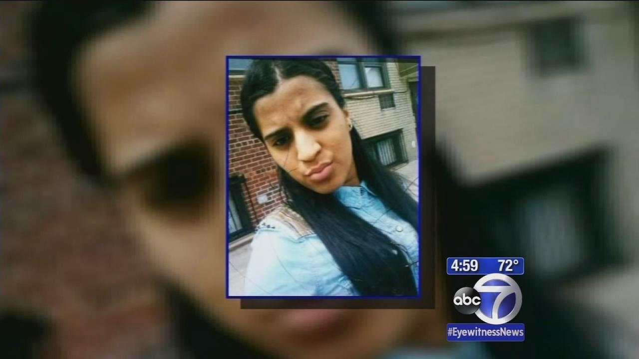 Missing student in Brooklyn found safe