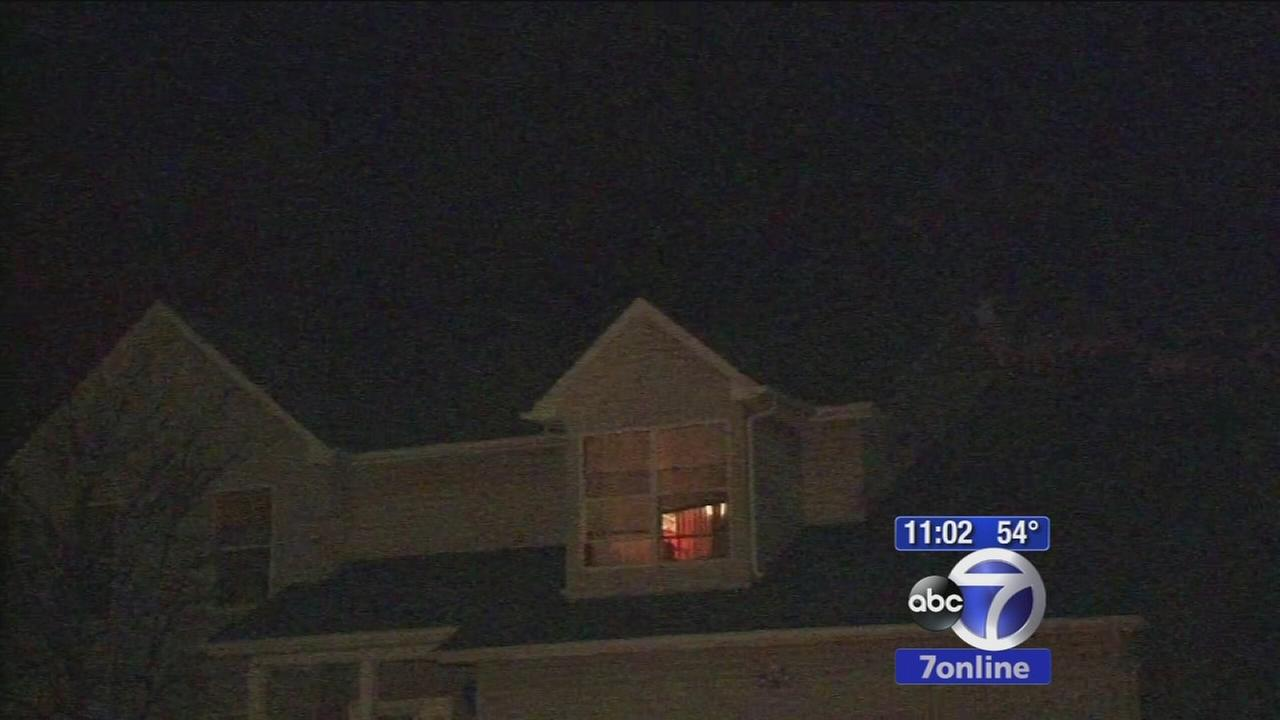 Teenager brutally attacked in home, mystery puzzles police
