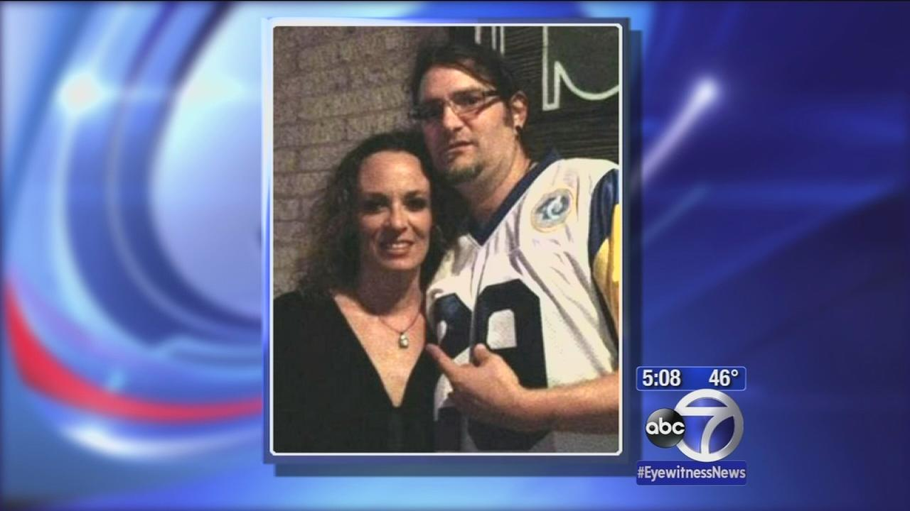 Murder-suicide mystery unravels