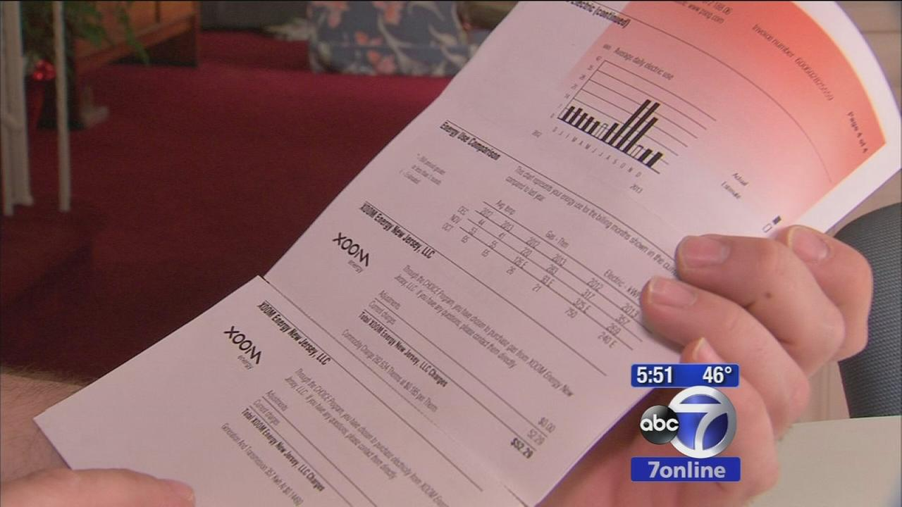 7 On Your Side: Investigation reveals energy billing problems