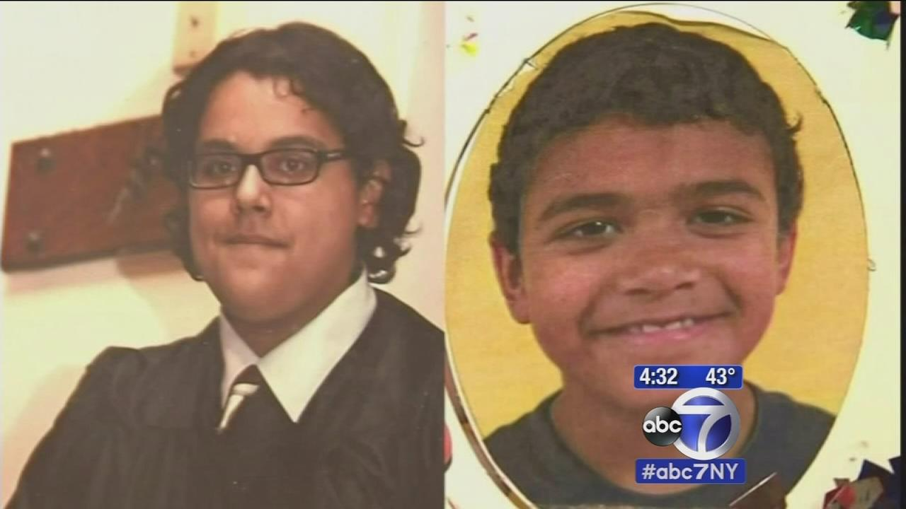 Brother dies after North Bergen hit and run; suspect arrested