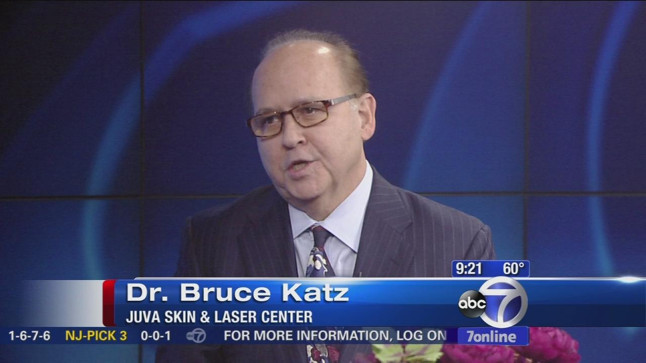 What you need to know to prevent skin cancer