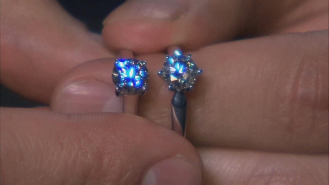 Imagine Diamonds