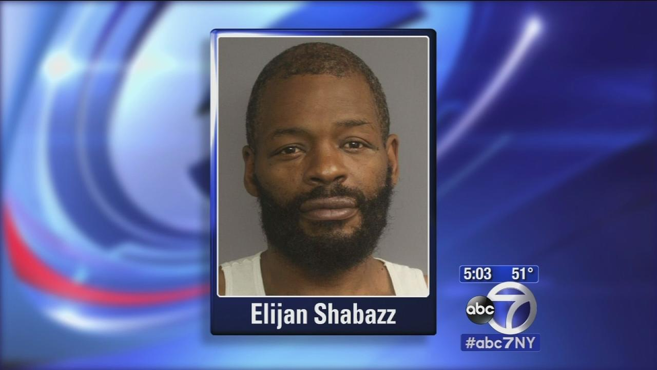 Police searching for prisoner who escaped University Hospital