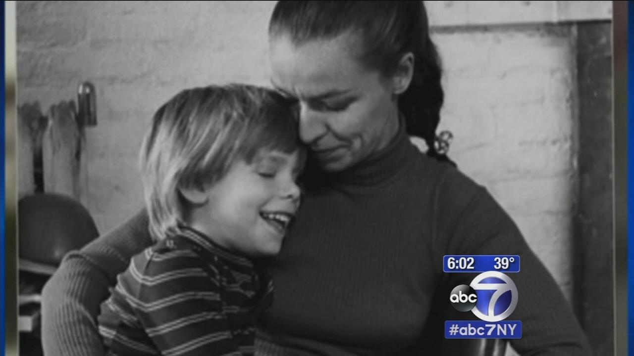 Mother of Etan Patz takes the stand at Pedro Hernandez trial