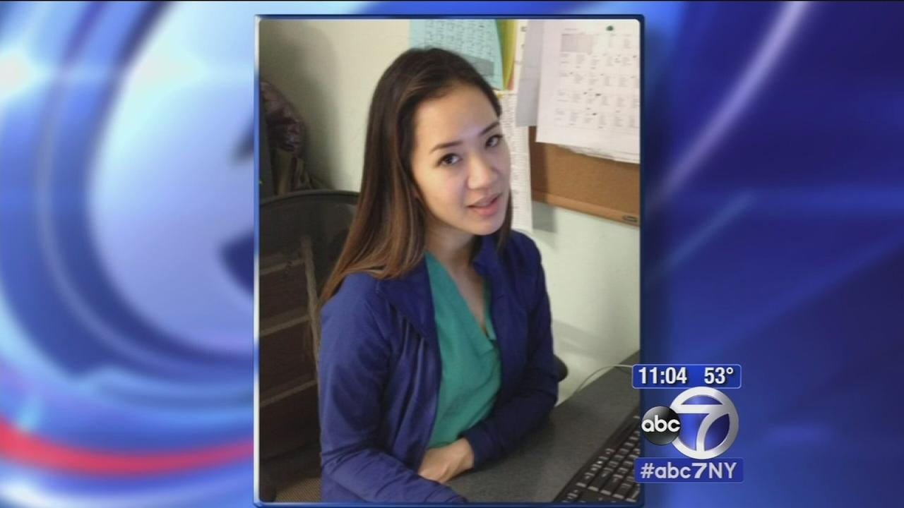 Woman from NJ among victims in Nepal earthquake