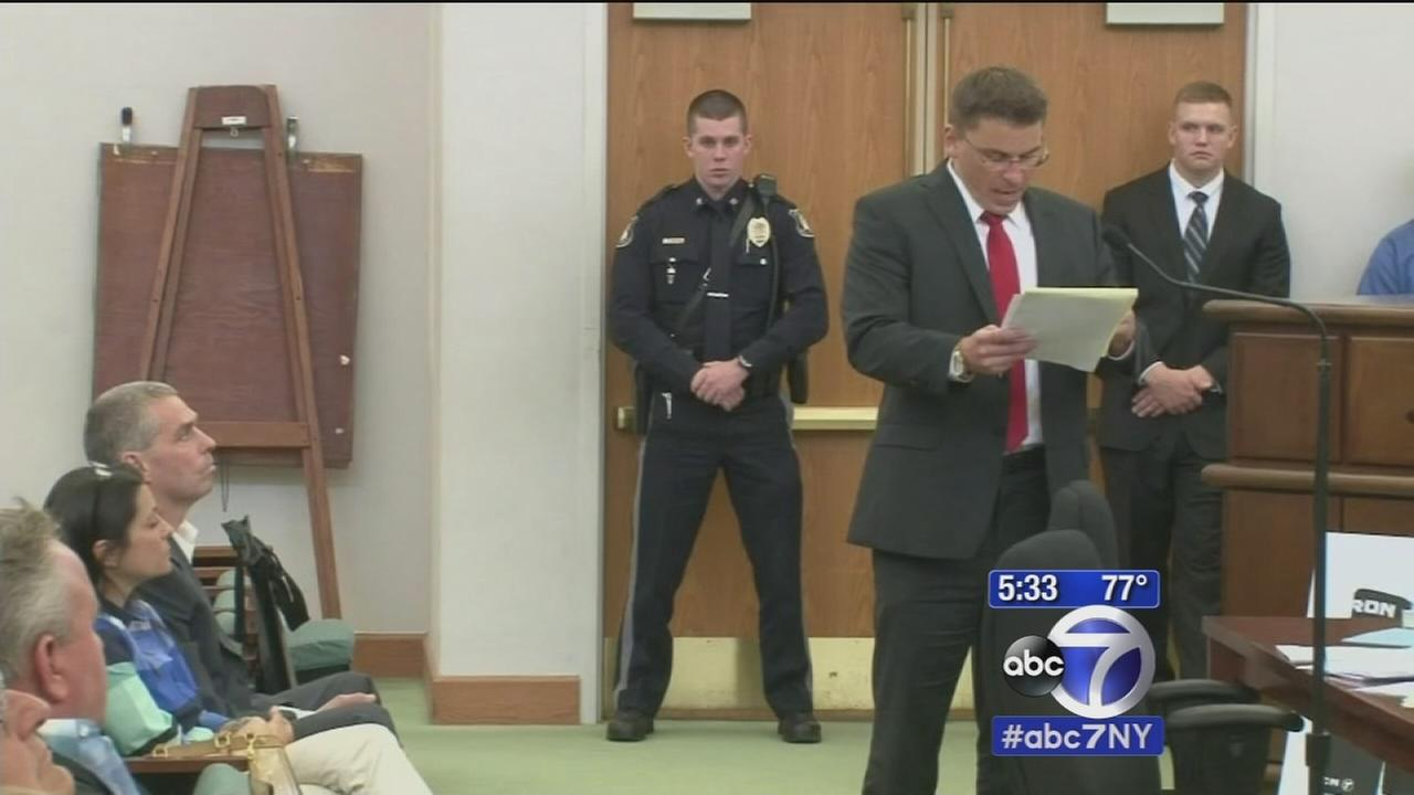 Hockey coach charged with assaulting student