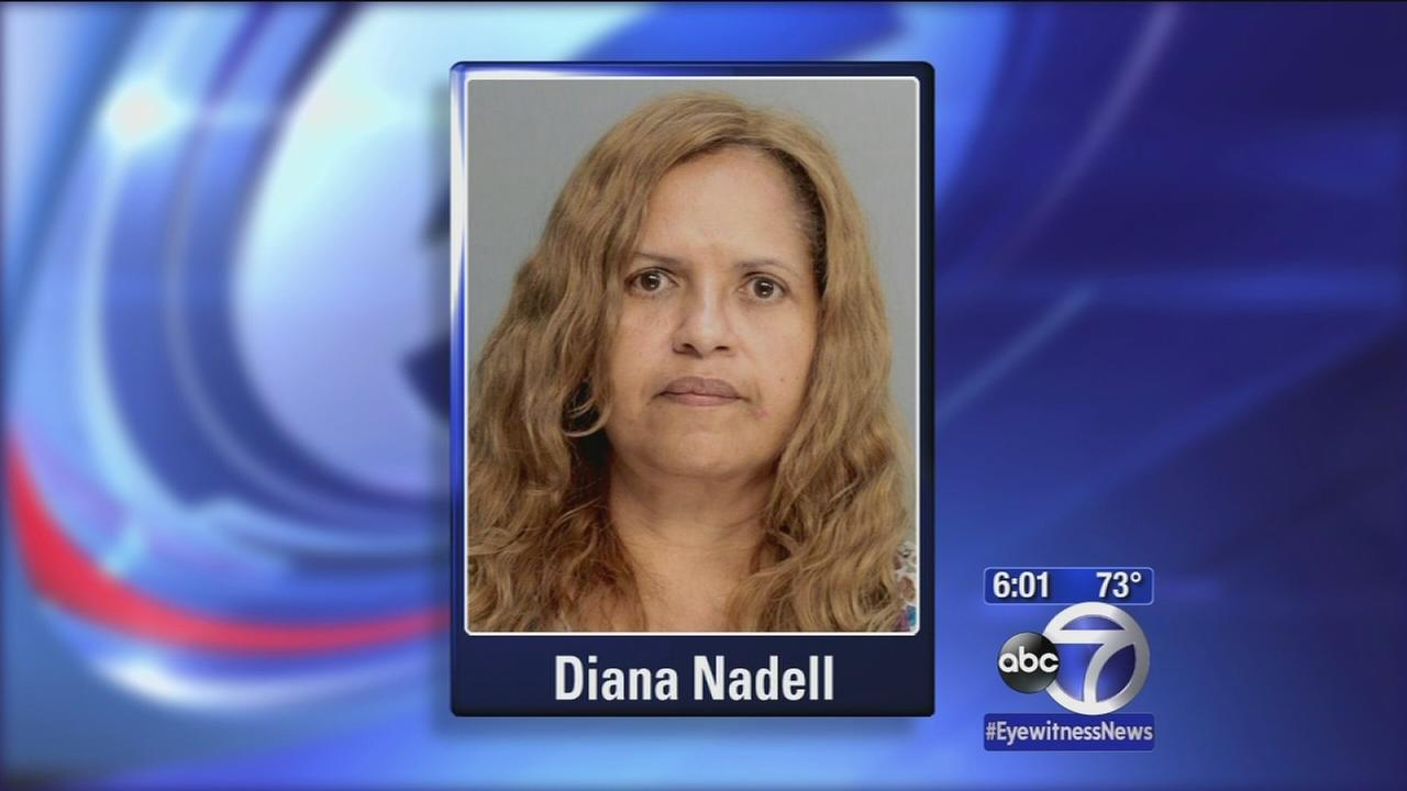 4 arrests made in Rockland County grandmothers murder
