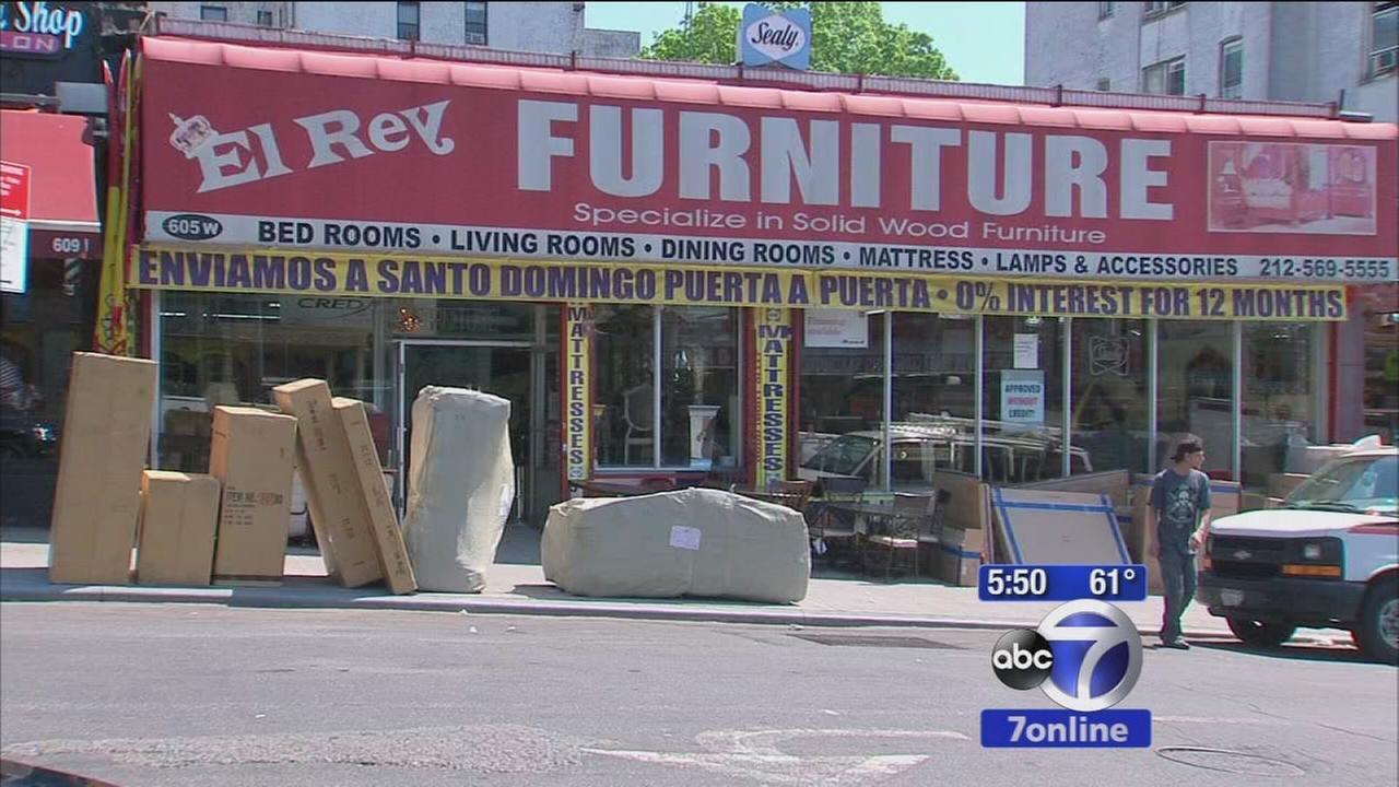 Tips to get good deals on indoor furniture