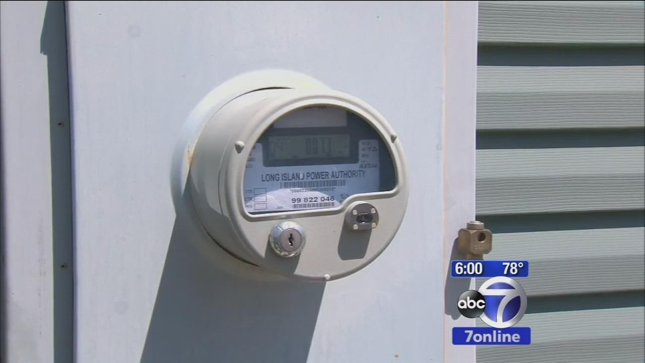 Utility scammer talks about stealing money from Long Island residents