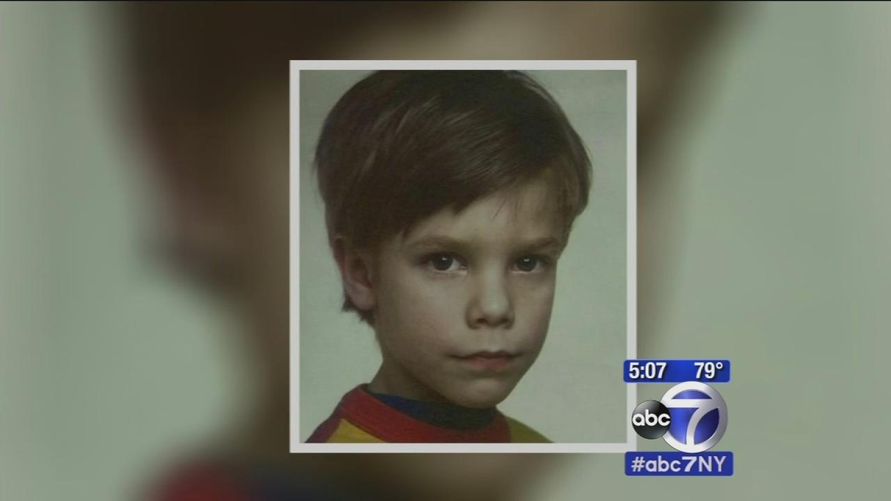 Manhattan prosecutors to retry Pedro Hernandez in Etan Patz case