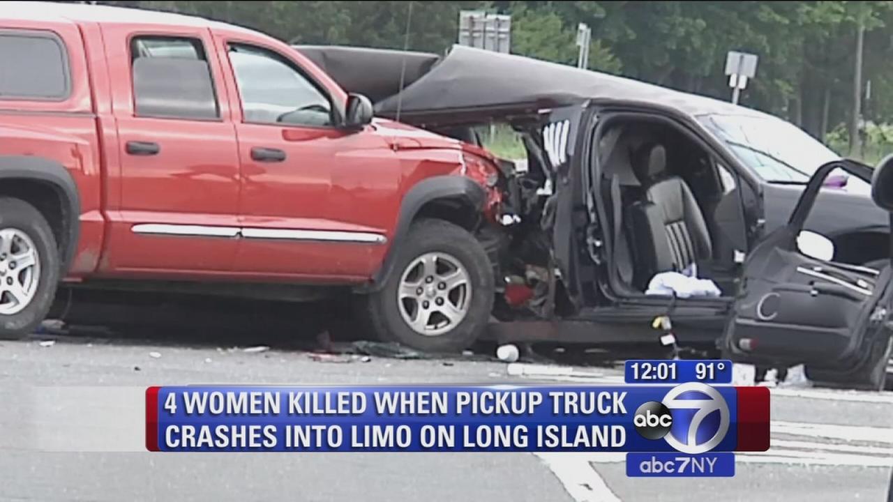 Limo Driver Jobs Long Island