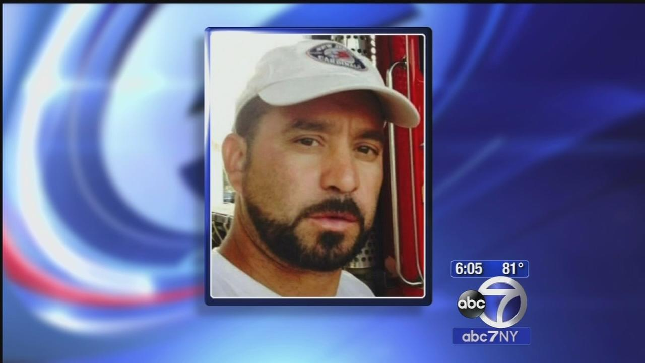 Reward offered in robbery turned deadly in Newark