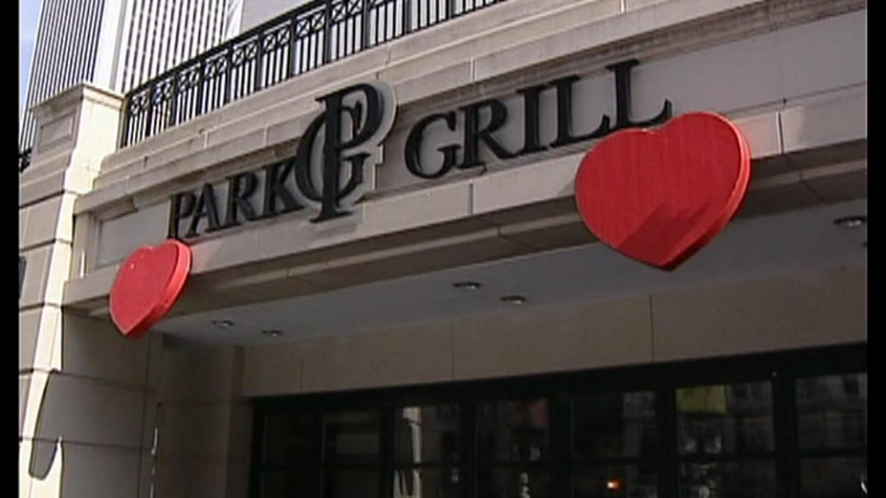 Judge rules Park Grill lease is valid