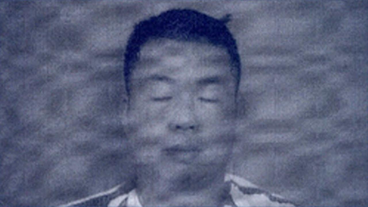 Thoai Minh Le, 36