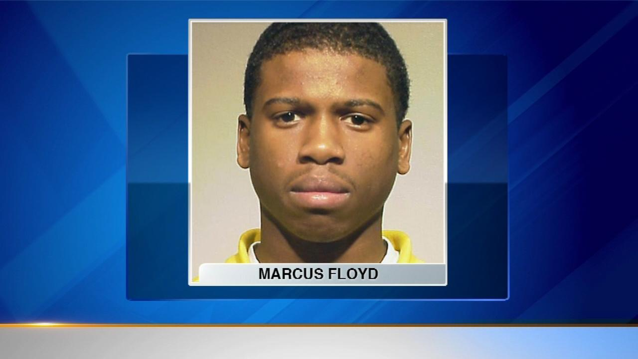 Testimony underway in trial of man charged with killing off-duty CPD officer