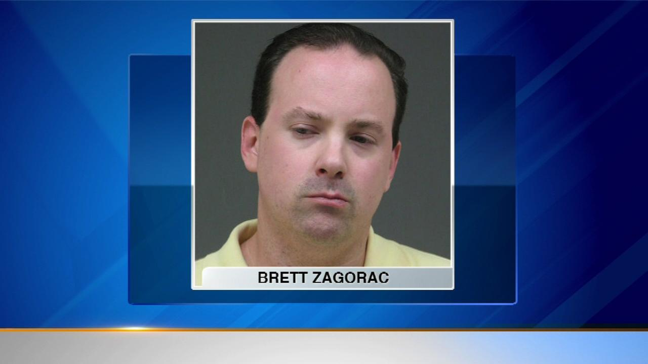 Babysitter accused of sexually assaulting boy