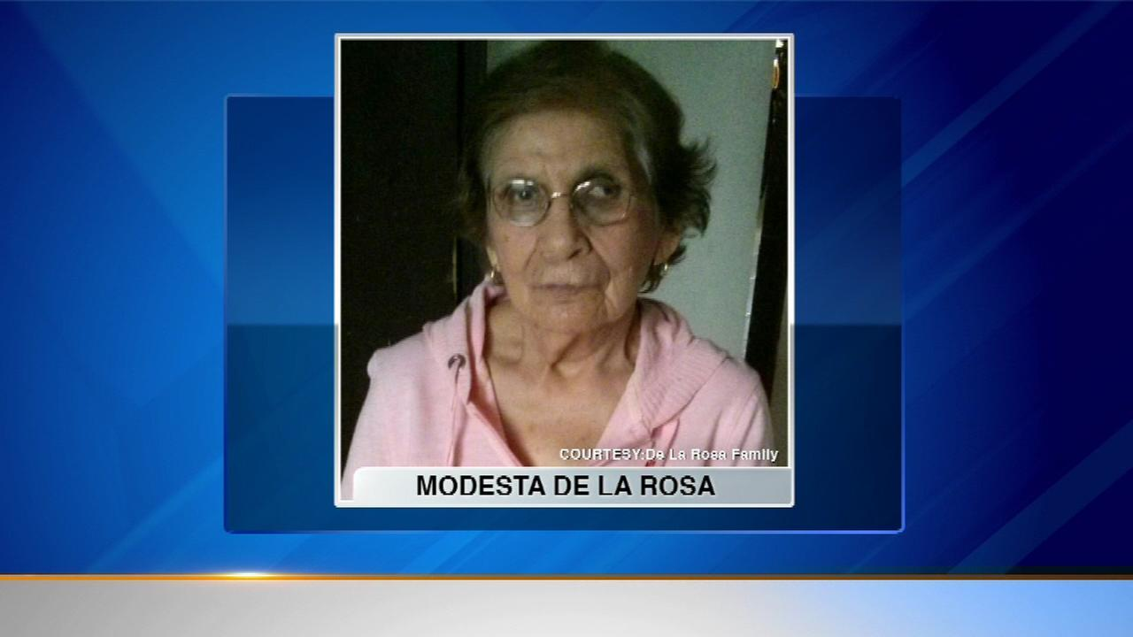 Woman, 86, dies after hit-and-run, charges pending