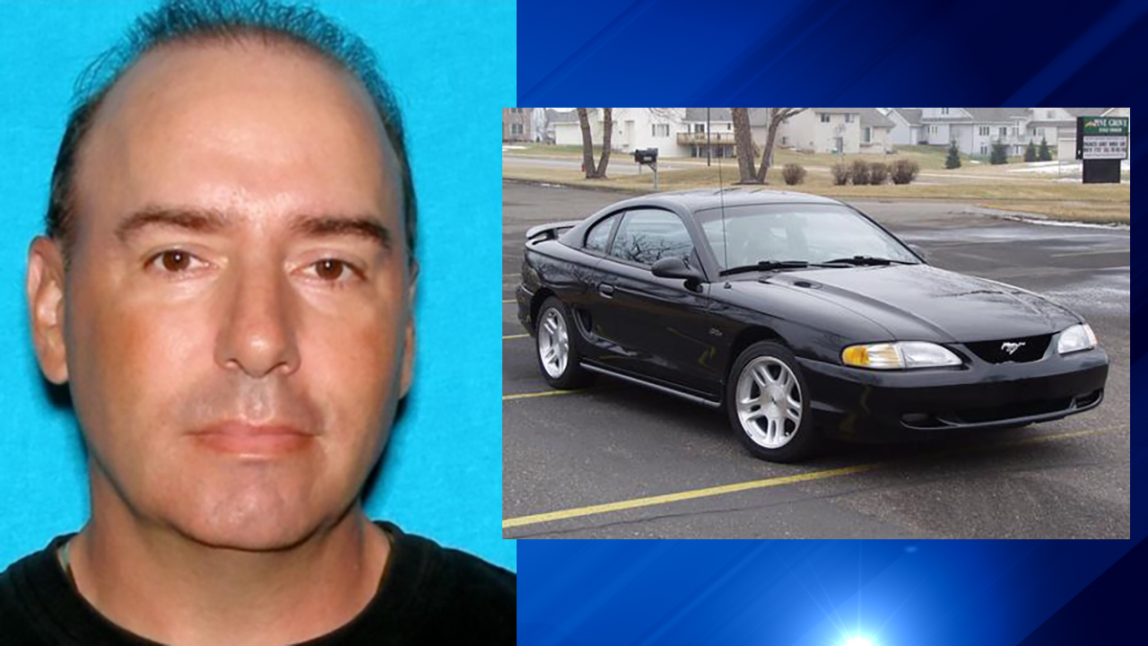 Son wanted in death of 80-year-old father in Hobart