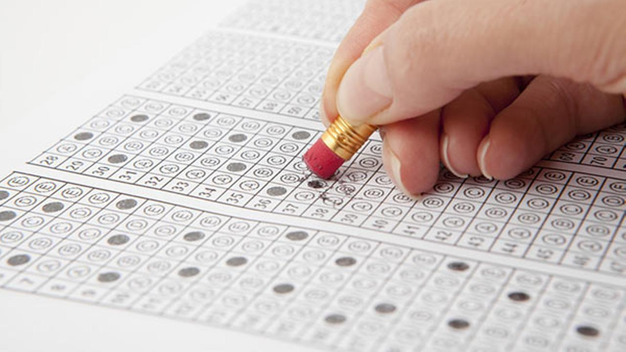 College Board to boost SAT security to combat cheating