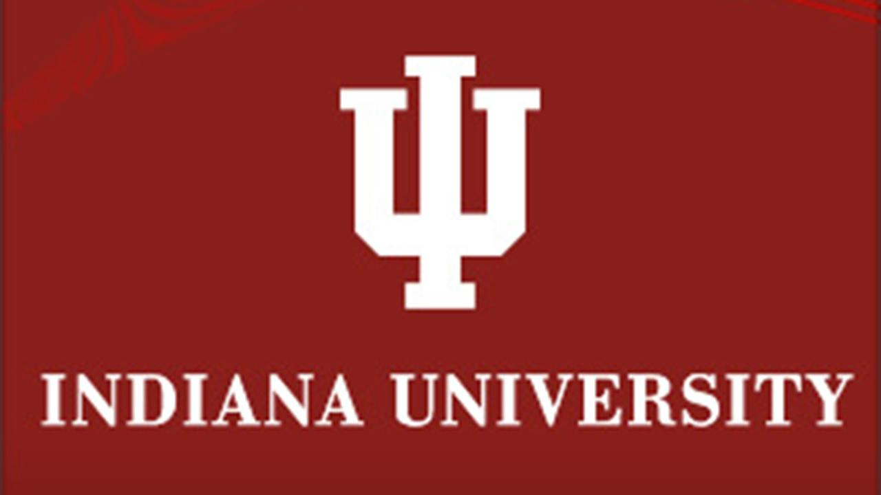 Indiana University raises housing costs for next school year