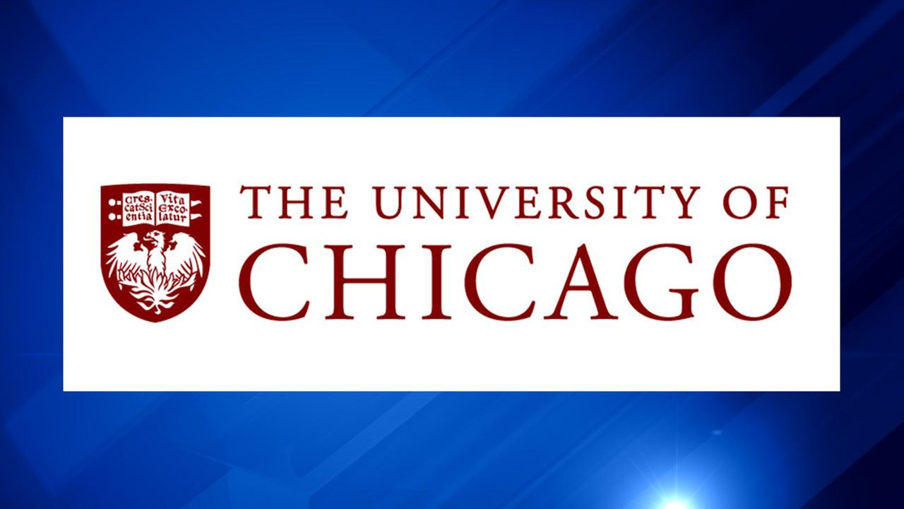 University of Chicago is one of America's best colleges