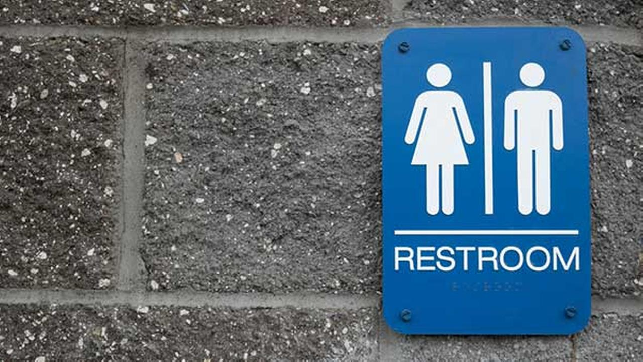 Judge refuses to order Palatine school to suspend transgender policy