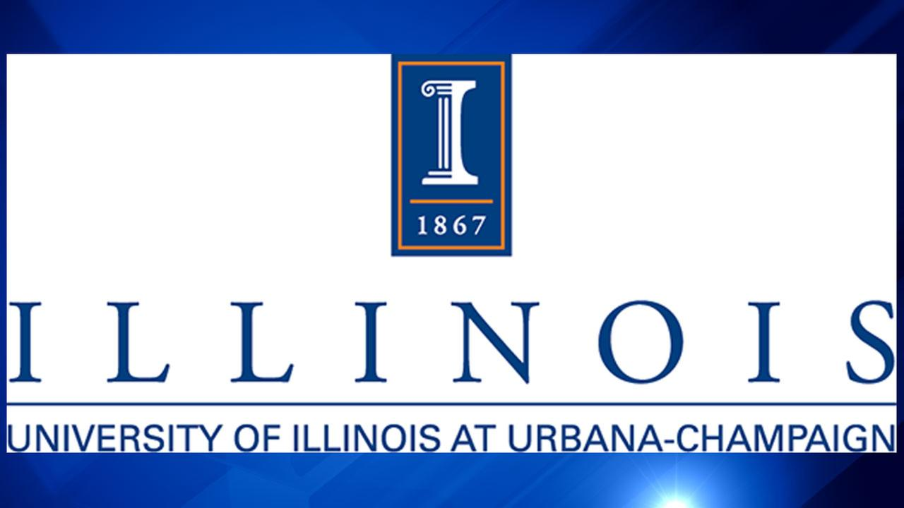 U of I student reports alleged sexual abuse at fraternity house