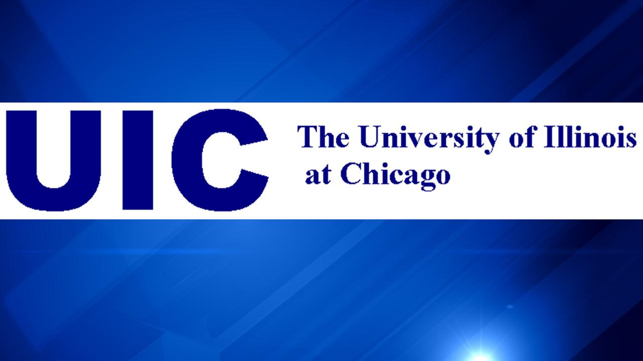 UIC student reports sexual assault at residence hall