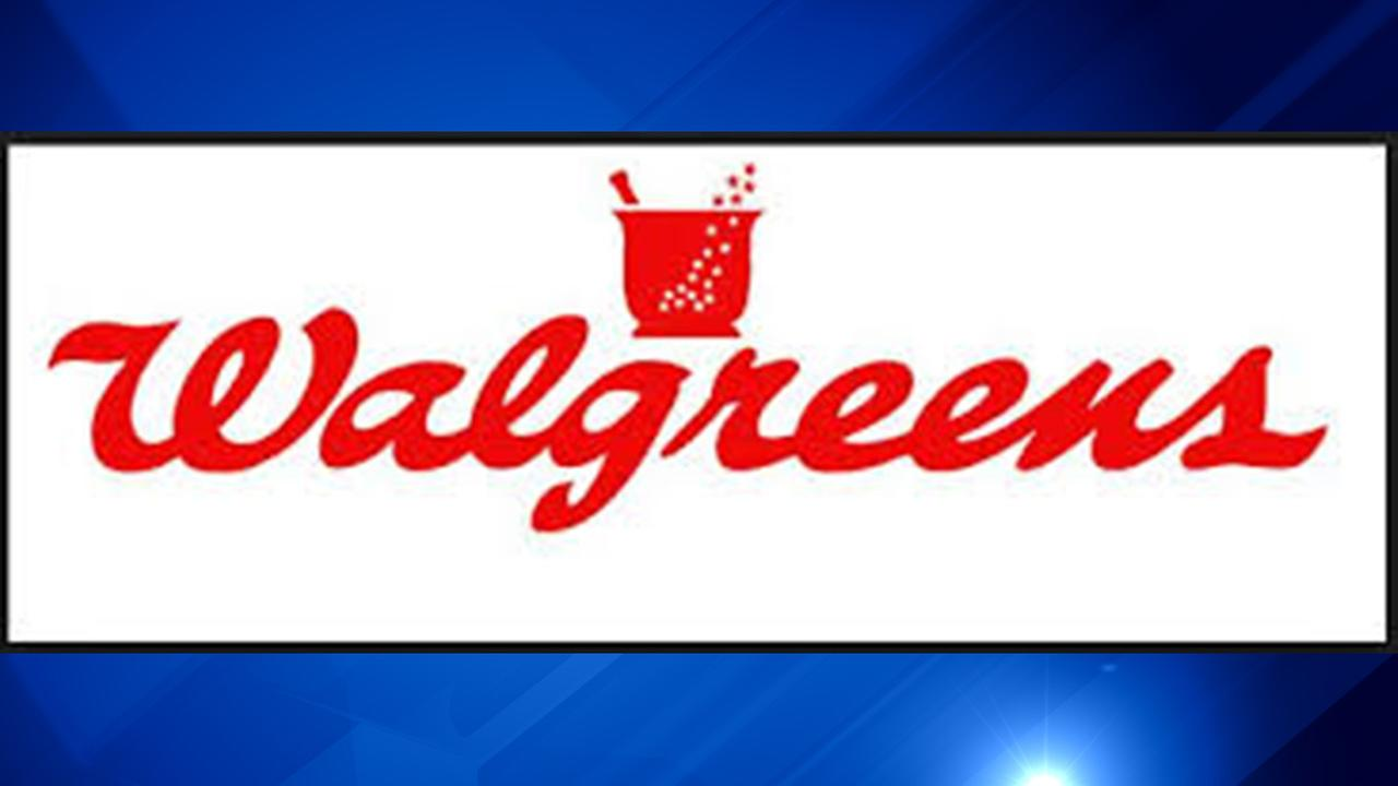 Police: Phone scammers pretend to be from Walgreens pharmacy